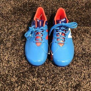 3a4551567 New Balance Shoes - NEW BALANCE FURON 3.0 DISPATCH FG MENS SOCCER ⚽️